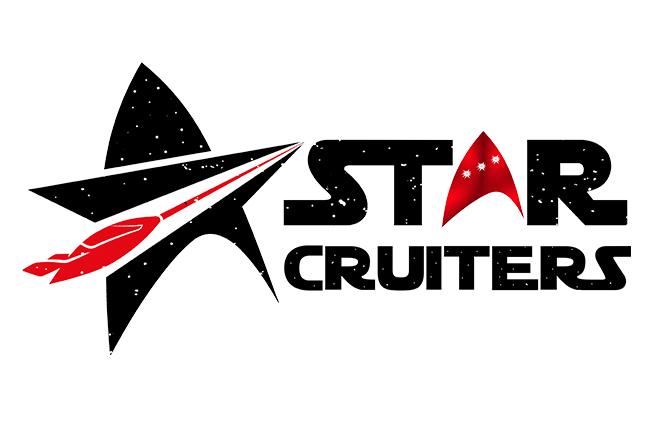 Star Cruiters Logo