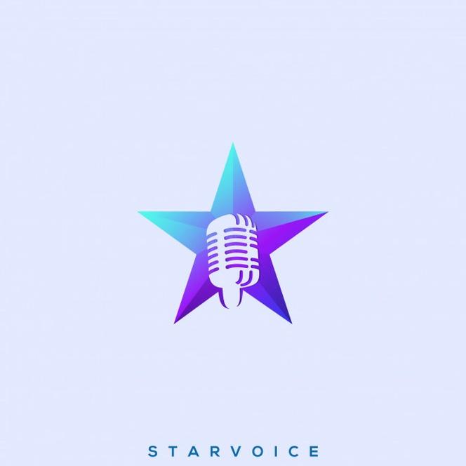 Star Voices